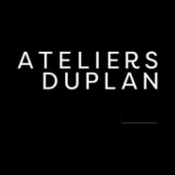 Ateliers Duplan