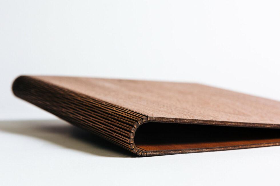 chemises-MP-030719-0014-ed-1500px