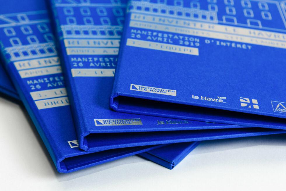 chemises-MP-030719-0315-ed-1500px