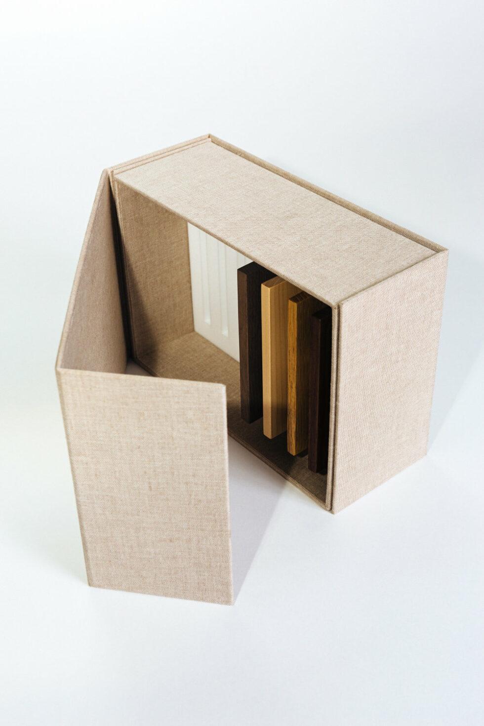 echantillons-MP-030719-0348-ed-1500px