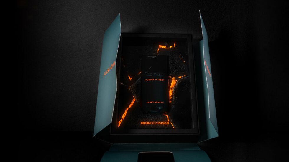 boite-10-IM-Fusion-4-1500px