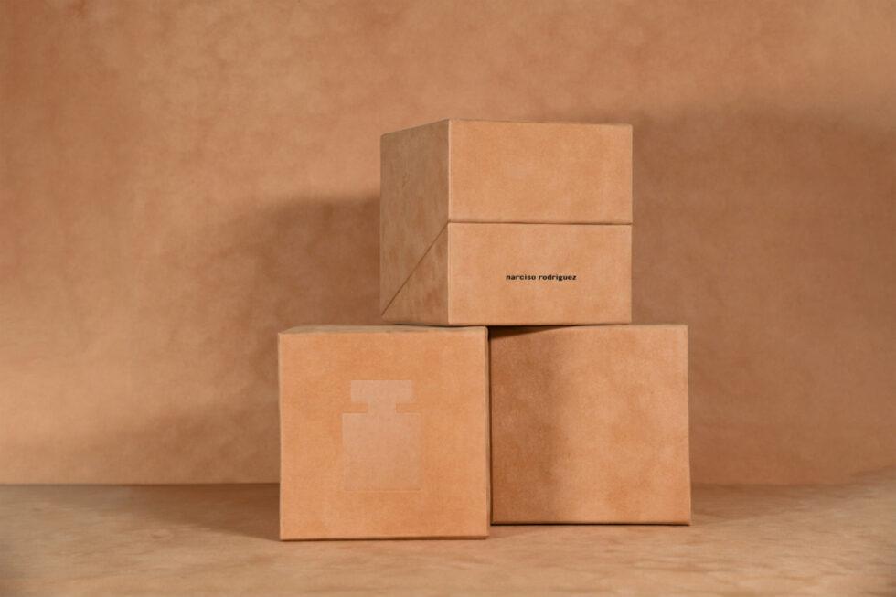 boite-11-NR-ambre-2-1500px