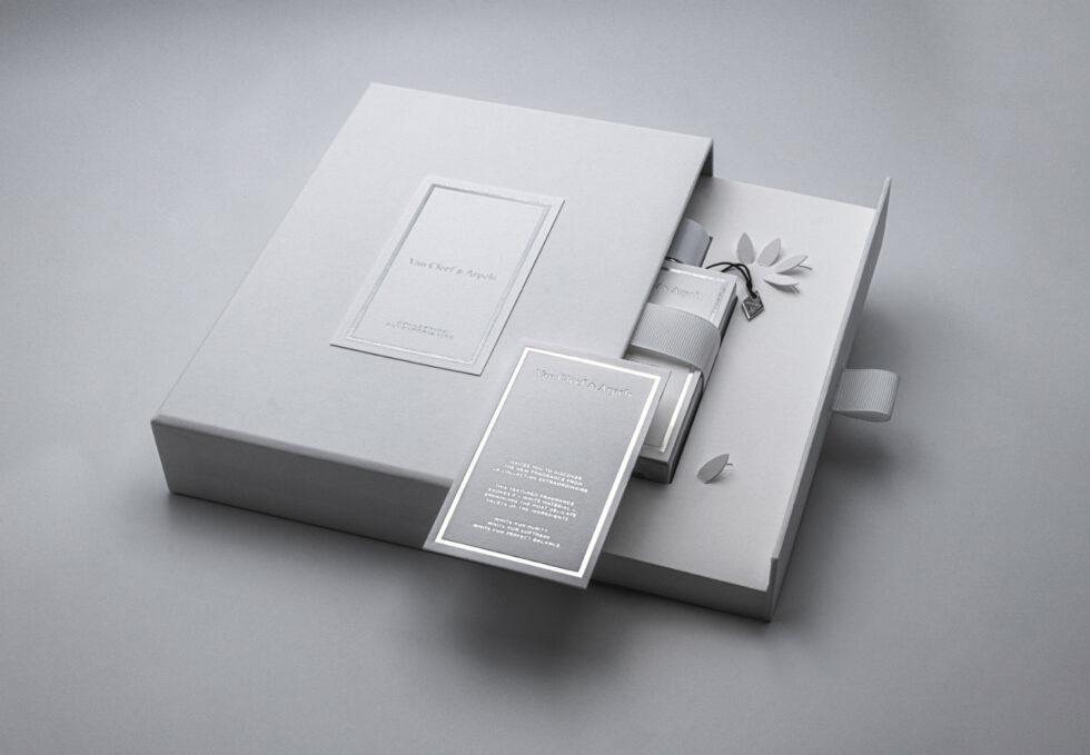boite-VCA-vue-02-1500